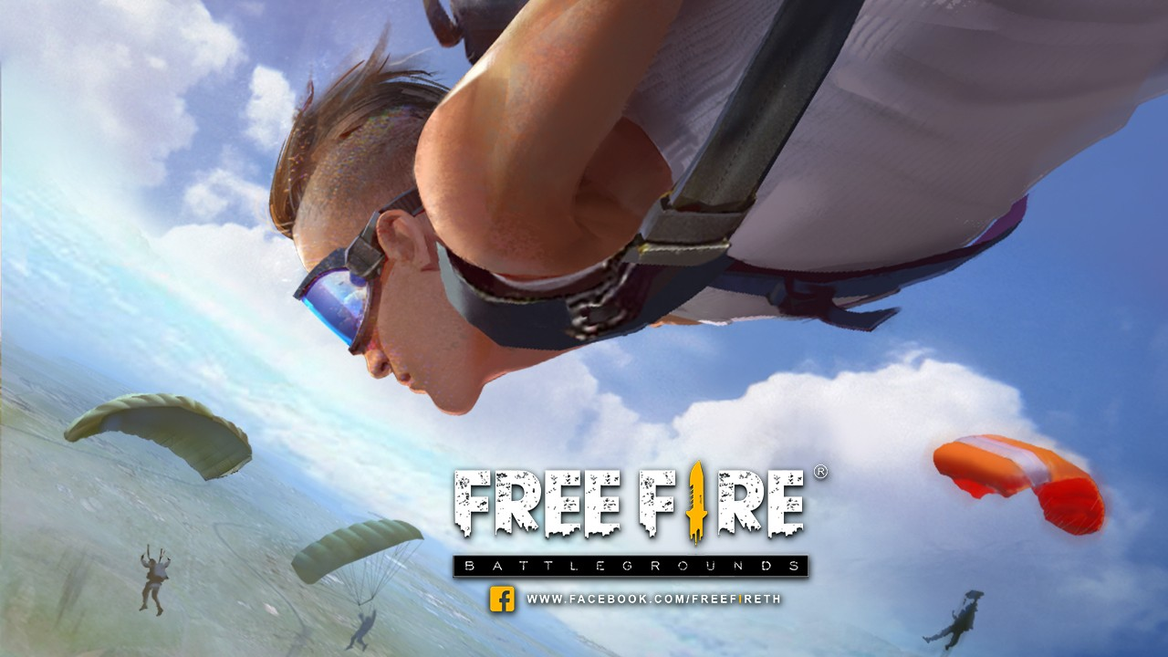 [No Limit Diamonds] Firetool.Xyz Garena Free Fire Site ...